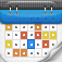 Calendars by Readdle - sync with Google Calendar