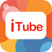 iTube Free for YouTube