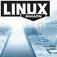 Linux Magazin deutsche Ausgabe