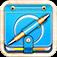 Share Memo - 起動して即メモ&様々なサービスと連携できるアプリ